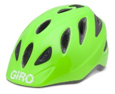 Giro Rascal