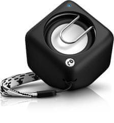 Philips prijenosni Bluetooth zvučnik BT1300