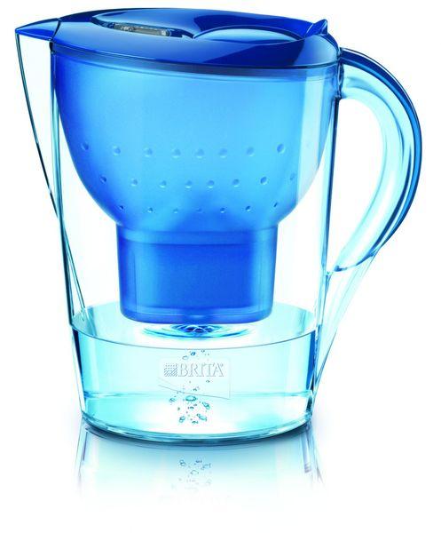 Brita Marella XL Memo modrá / 1011773