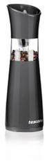 Tescoma Elektrický mlýnek na pepř VITAMINO