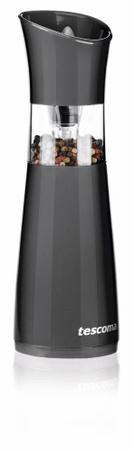 Tescoma baterijski mlinček za poper