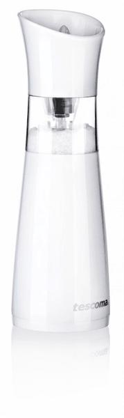 Tescoma Elektrický mlýnek na sůl VITAMINO 642779.00