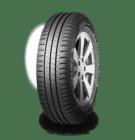 Michelin pnevmatika Energy Saver+ 195/60 R15 88 H