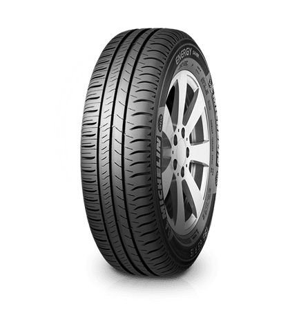 Michelin pnevmatika Energy Saver+ 195/60 R16 89 V MO