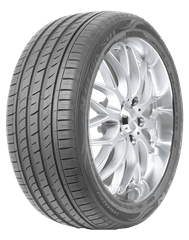 Nexen pnevmatika N'Fera SU1 XL 235/35R19 91Y