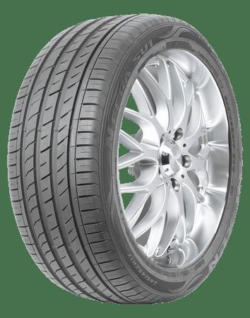 Nexen pnevmatika N'Fera SU1 XL 215/40R17 87W