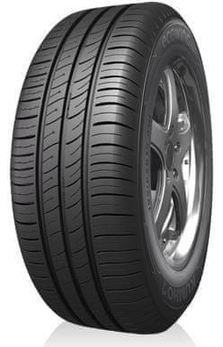 Kumho pnevmatika KH27 215/65R16 98H