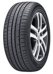 Hankook pneumatik Ventus Prime2 K115 195/45 R15 78V XL