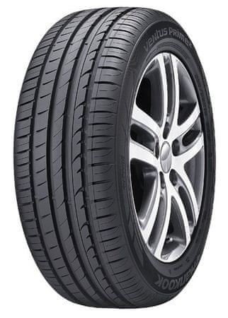 Hankook pnevmatika Ventus Prime2 K115 215/50 R17 91V