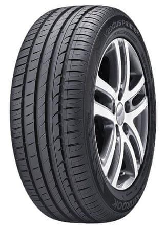 Hankook pnevmatika Ventus Prime2 K115 205/55 R16 91H