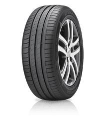 Hankook pneumatik Kinergy Eco K425 165/70 R14 81 T