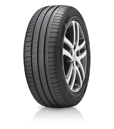 Hankook pnevmatika Kinergy Eco K425 185/60 R14 82 H
