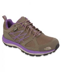 The North Face W Litewave Gtx