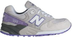 New Balance ML999AA