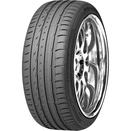 Nexen pneumatik N8000 XL 255/35R20 97Y