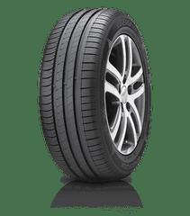 Hankook pnevmatika Kinergy Eco K425 195/65 R15 91 T
