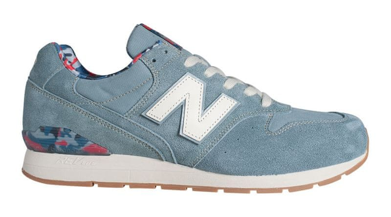 New Balance MRL996FJ 10 UK (44,5 EU)