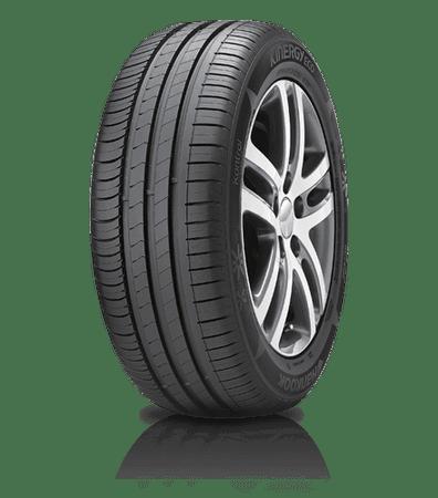 Hankook pnevmatika Kinergy Eco K425 205/55 R16 91 V