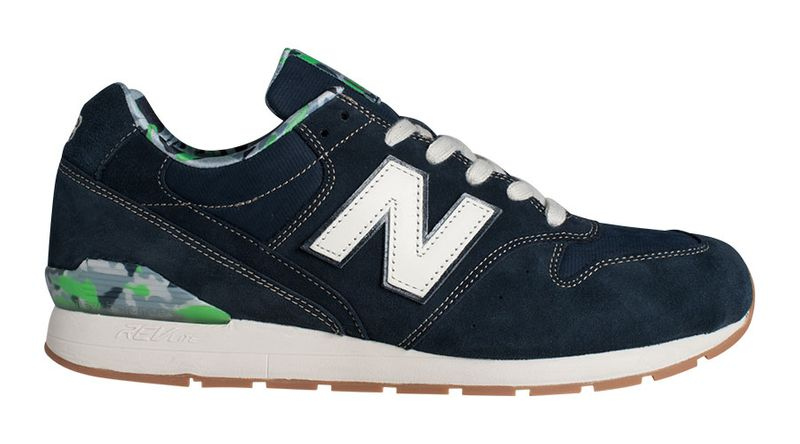 New Balance MRL996FI 9 UK (43 EU)