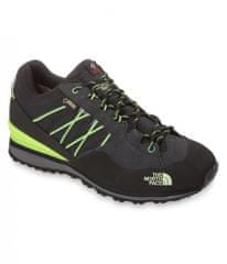 The North Face M Verto Plasma II Gtx