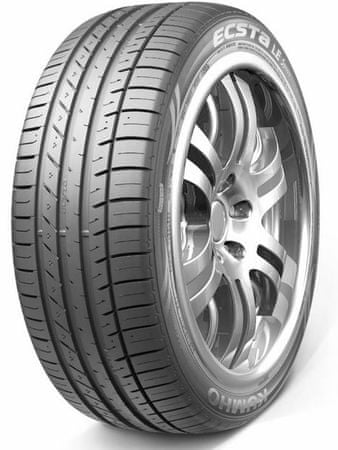 Kumho pnevmatika KU39 265/40R18 101Y XL