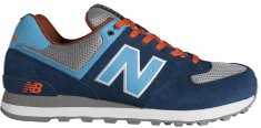 New Balance ML574SON