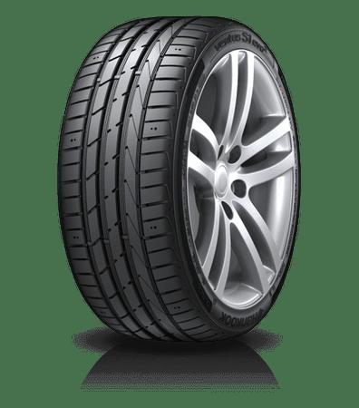 Hankook pnevmatika Ventus S1 evo2 K117 205/45 R17 84 W RFT