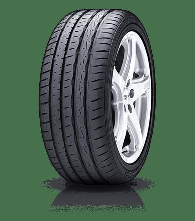 Hankook pnevmatika Ventus S1 EVO K107 XL 215/45R17 91Y