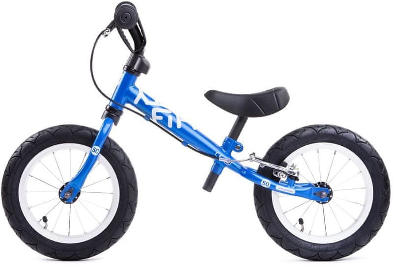 Yedoo Fifty B s brzdou Blue
