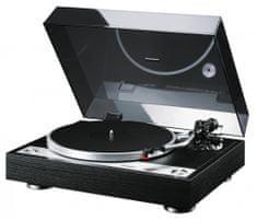 Onkyo CP-1050 Lemezjátszó