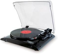 iON gramofon Profile LP