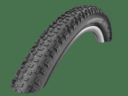 Schwalbe Opona Racing Ralph Snake Skin TL- ea Kevlar 29 x 2.25