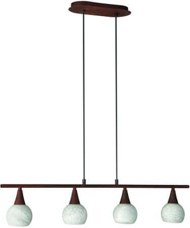 Philips viseča svetilka 51157/86/10