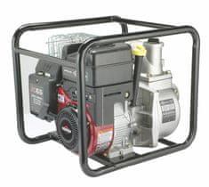 Briggs&Stratton bencinska motorna črpalka za vodo WP3-65