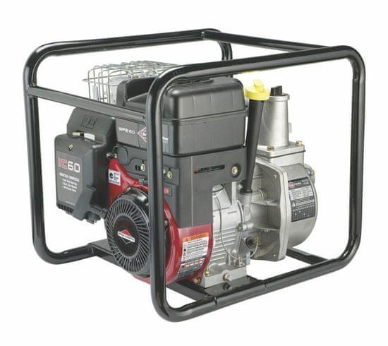 Briggs&Stratton bencinska motorna črpalka za vodo WP2-60