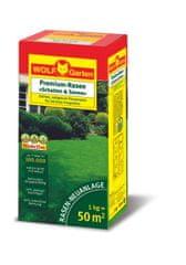 Wolf - Garten seme za travo LP50