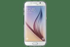 Samsung Galaxy S6, 64 GB, bílá