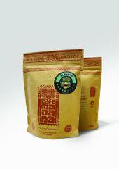 Café Majada El Bueno - kawa ziarnista 950g