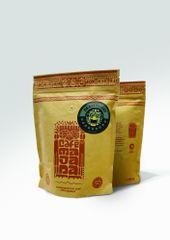 Café Majada De Excelent - kawa ziarnista 950g