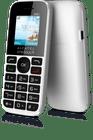 Alcatel One Touch 1013X biały