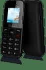 Alcatel One Touch 1013X szary