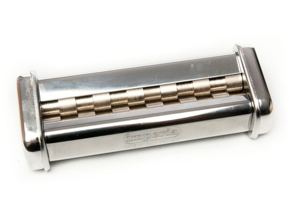 Imperia nástavec na Lasagnette 12mm