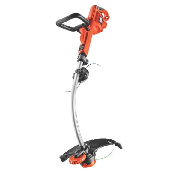 Black+Decker GL9035