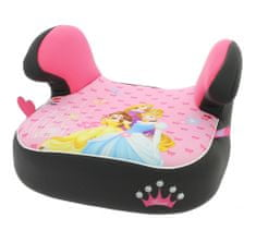 Nania Dream LX Princess 2015