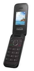 Alcatel One Touch 1035X brązowy