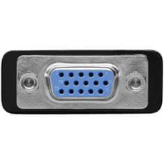 Goobay analogni DVI/VGA adapter