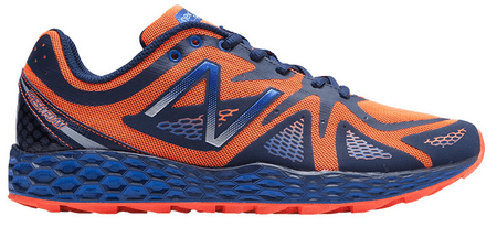 New Balance buty do biegania MT980BO 8,5 UK (42,5 EU)