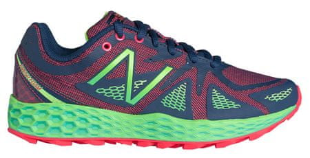 New Balance buty do biegania WT980PG 5,5 UK (38 EU)
