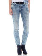 Mustang dámské jeansy Jasmin