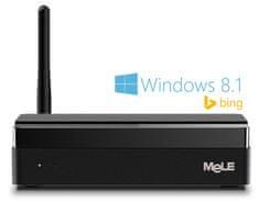 MeLE Mini PC PCG03
